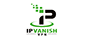 IPvanish test