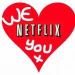 Netflix USA kijken in Nederland