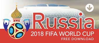 WK voetbal online kijken in Rusland