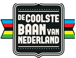 WK schaatsen live stream op de coolste baan van Amsterdam