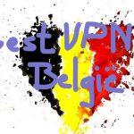 VPN Belgie | De beste VPN-aanbieder voor Belgie