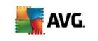 AVG beste virusscanner
