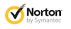 Norton beste antivirus