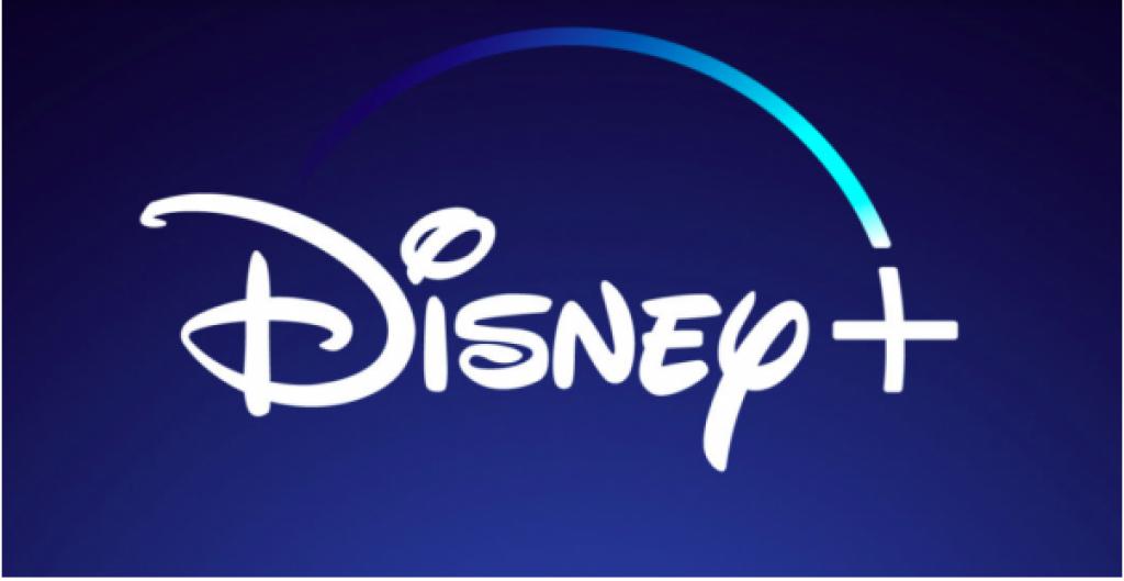 Disney tv streamen