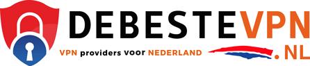 DeBesteVPN.nl