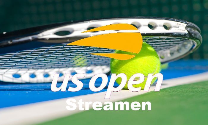 livestream us open