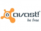 Avast SecureLine VPN | Na anti-virus nu ook een VPN