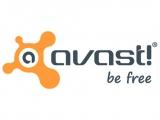Avast SecureLine VPN | Na anti-virus nu ook een VPN