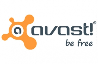 Na anti-virus nu ook een VPN, Avast SecureLine VPN