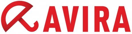 Avira Phantom VPN | Nu ook bescherming tegen privacy en protectie tegen hackers.