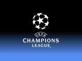 Champions League kijken in 2019 is geen probleem met een VPN