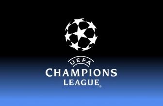 Live Champions league kijken