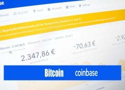 Coinbase review | Onze Coinbase advies voor veilig gebruik