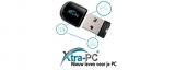 Xtra-PC | Super handige gadget, lees mijn Xtra-PC review