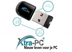 Xtra pc | Super handige gadget, lees mijn Xtra pc review