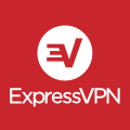 ExpressVPN | Kosten en gebruikersgemak, (May 2017)
