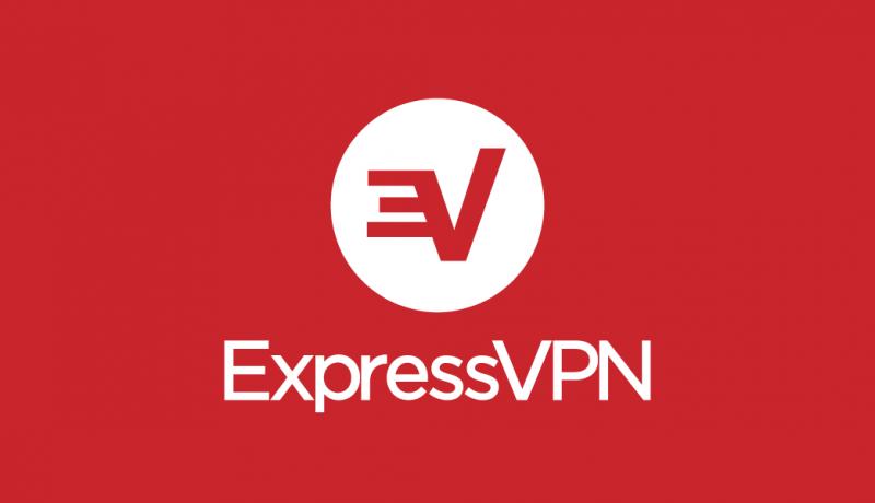 ExpressVPN | Kosten en gebruikersgemak