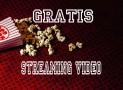 Gratis films streaming | Met de 4 gratis film streaming providers