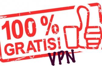 Is een gratis VPN wel zo'n veilige keuze voor 2019