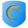 HotSpot Shield | Een van de goedkoopste VPN's in de wereld