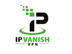 IPVanish | Gespecialiseerd in veiligheid en anonimiteit, (May 2017)