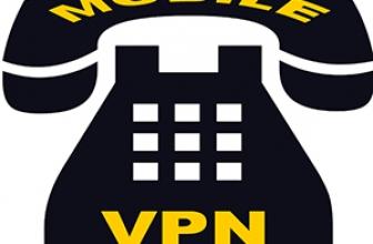 Telecom VPN | Bij open wifi-netwerken is een VPN een must