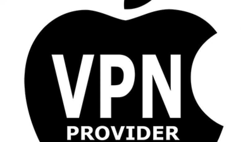 Beste Mac VPN | De 5 beste VPN-providers voor de Mac
