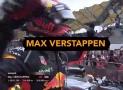 Formule 1 livestream | GP live 2018-2019 met een VPN