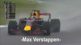 Max Verstappen F1 België live | Live streaming met VPN