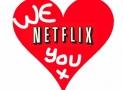Netflix USA kijken in Nederland | Volledige USA film catalogus