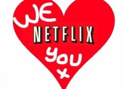 Netflix Amerika kijken | De volledige USA film catalogus