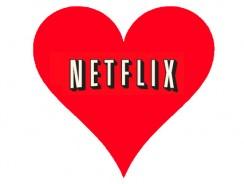 Netflix Amerika kijken in Nederland | Registreren bij Netflix (Update 23 juli, 2017)