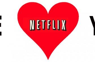 Netflix Amerika kijken in Nederland | Registreren bij Netflix