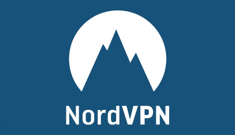NordVPN | Zeer uitgebreid VPN en goedkoope