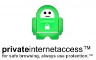 Private Internet Access  |  Zeer interessante VPN