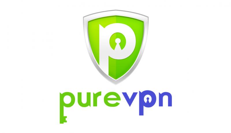 PureVPN | EEN PURE VPN POPULAIR BIJ EXPATS, (sept. 2017)