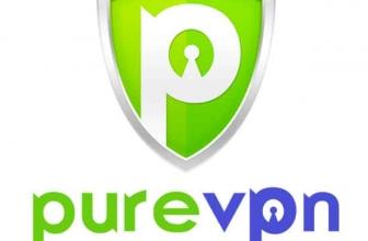 PureVPN | EEN PURE VPN POPULAIR BIJ EXPATS