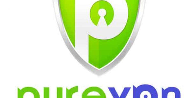 PureVPN | EEN PURE VPN POPULAIR BIJ EXPATS, (dec. 2017)