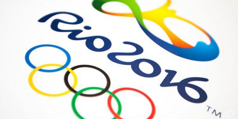 Olympische Spelen 2016   Live stream met VPN