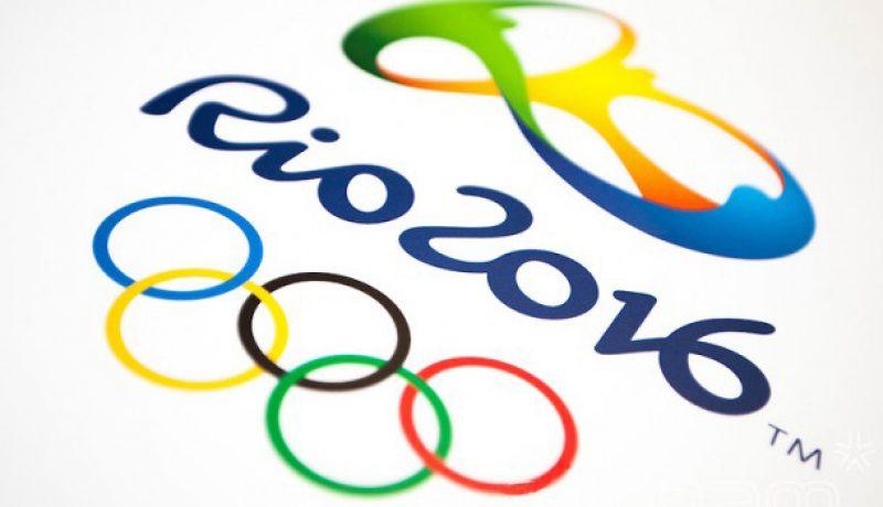 Olympische Spelen 2016 | Live stream met VPN