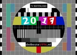 Tv kijken in het buitenland | Gebruik een VPN (laatste update 19 november, 2017)