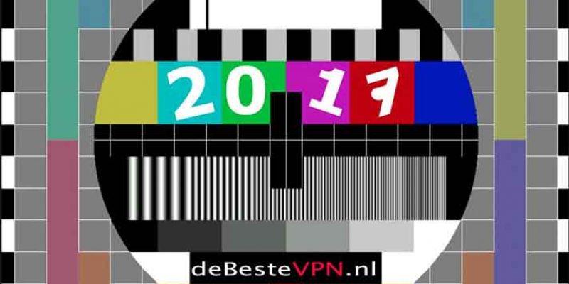 Tv kijken in het buitenland   Gebruik een VPN (laatste update 10 december, 2017)