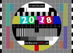 Tv kijken vanuit het buitenland | TV kijken via wifi