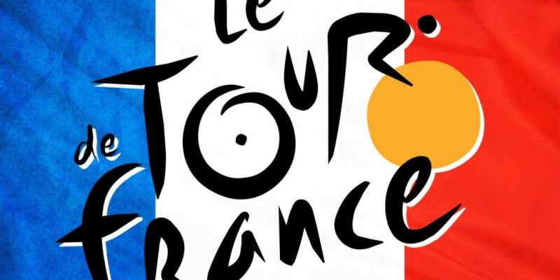 Tour de France live stream | Neem een VPN provider om niets te missen van de Tour