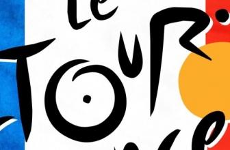 Tour de France live stream | Niets te missen van de Tour