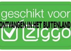 Ziggo VPN | Ziggo ontvangen in het buitenland met een VPN service