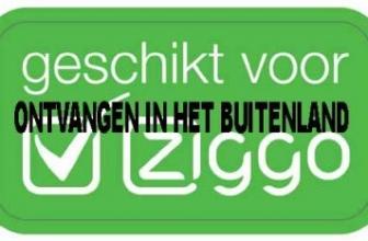 Ziggo VPN | Ziggo ontvangen met een versleutelde verbinding