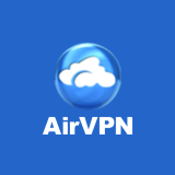 AIRVPN, review 2021