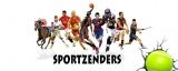 Online sport televisie zenders streamen | Sport volgen met VPN