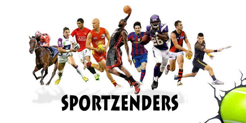 Online sport televisie zenders streamen | Alle grote sportevenementen volgen